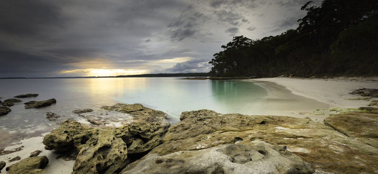 The-secrets-of-jervis-bay-copy