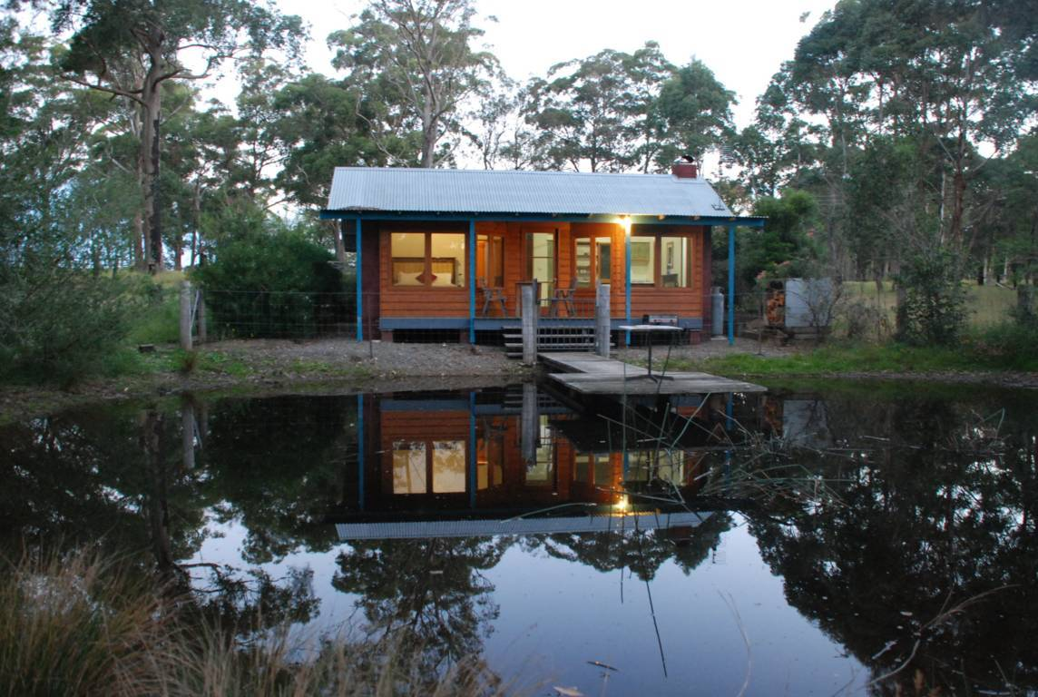 jervis-bay-worrowing-cottage1