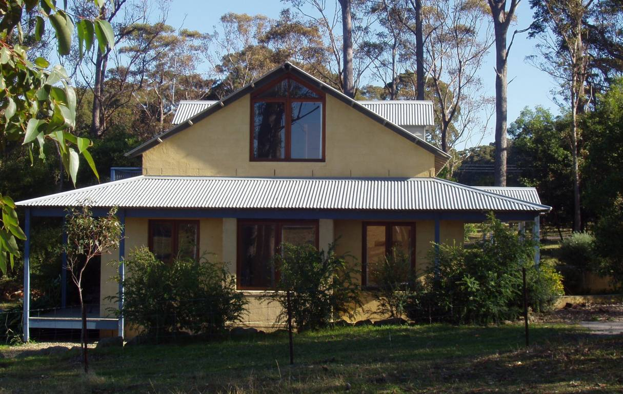 jervis-bay-worrowing-house1